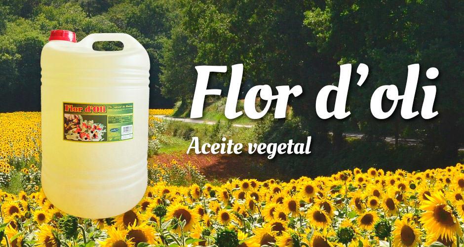 Flordoli-Sliders