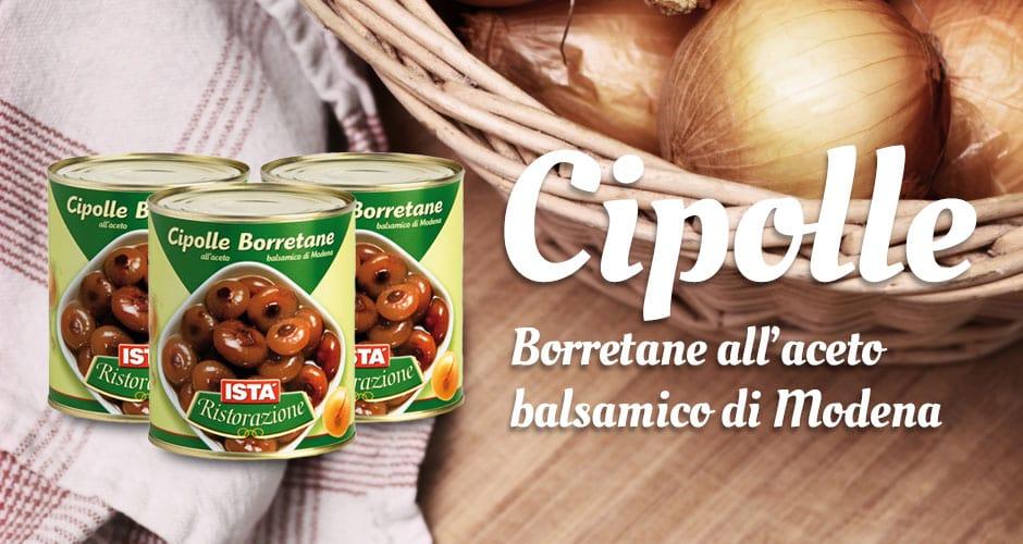 Cipolle-Borretane-balsamico-di-Modena-Sliders
