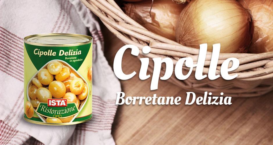 Cebolla-Borretane-Delizia-Sliders