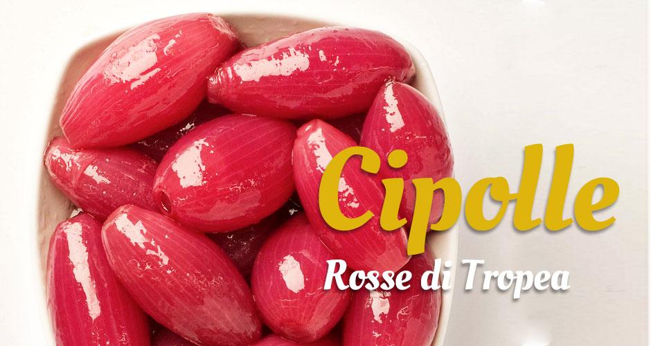 Cebolla-Rosa-de-Tropea-Sliders