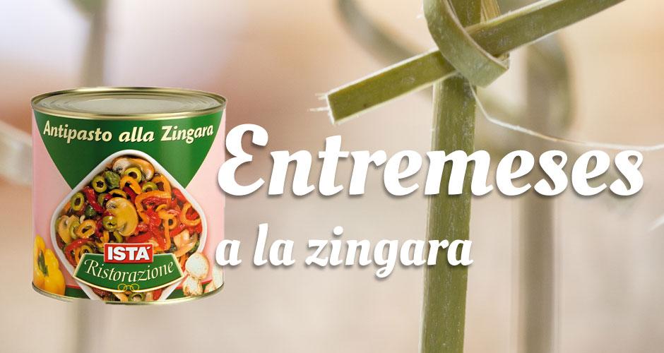 Entremes-Zingara-Ista-Sliders