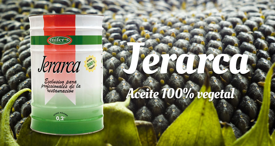 Jerarca-Sliders