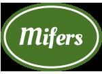 Olis Mifers