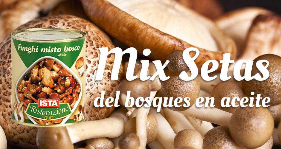 Mix-Setas-Sliders