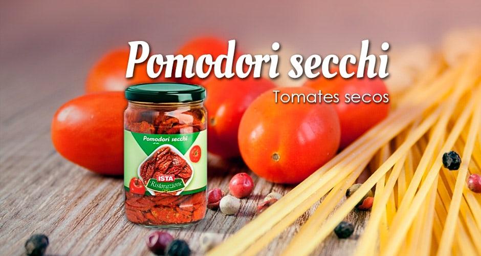 Pomodori-secchi-español